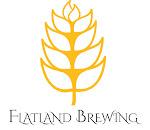 Flatland Cafe Au La It Nitro