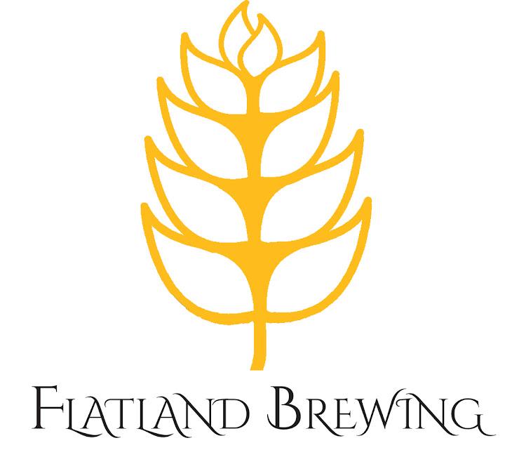 Logo of Flatland Cafe Au La It Nitro