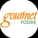 GFoods: Gourmet Foods Online Store Pakistan icon