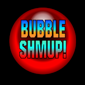 Bubble Shmup!