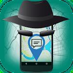 Anti Theft - Track My Phone👍 6.2