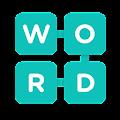Поиск слов. Животные