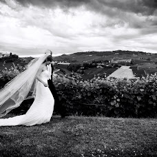 Wedding photographer Angelo De Leo (doranike). Photo of 19.05.2014