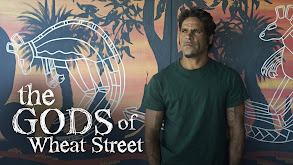 The Gods of Wheat Street thumbnail