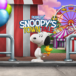 Snoopy's Town Tale - City Building Simulator 3.4.3