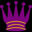 Chess Tactics icon