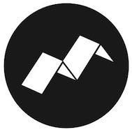 logo_benmartensarchitecten