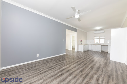 Photo of property at 83 Main Street, Cundletown 2430