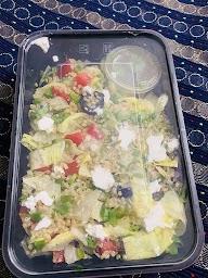 Pro-Diet Kitchen photo 2