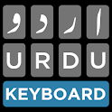 Urdu Keyboard 2021 - اردو کی بورڈ icon