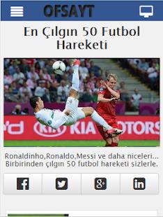 İyi ki Varsın Futbol adlı Google Play Uygulaması EsE4bNaQfH_uRXusPJPyxgy8CIab9BzTY1aet3JbUelo9jakfhJTTVmgQ3p88ZrUFg=h310