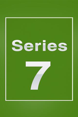 Pass the Series 7