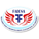 FADESA Download on Windows