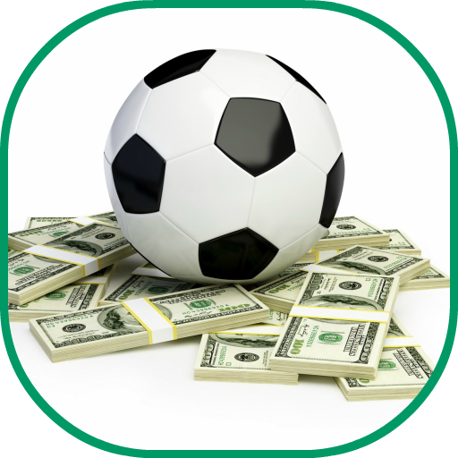Gratis pengar betting on sports accumulator calculator betting tools for working
