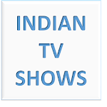 Indian Shows