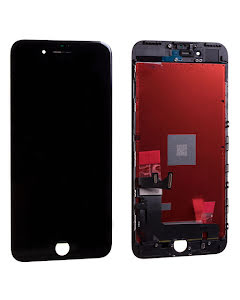 iPhone 7 Plus Display Original Black