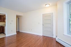 Search Apartments For Rent In Hartford Connecticut Mutual Housing Association Of Greater