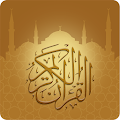 Quran Kuran (word by word) download