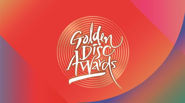 GoldenDiscAwards