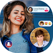 Video Call & Video Chat Guide Mod