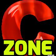 C Programming Zone