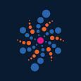 Singularity University icon