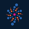 Singularity University icon