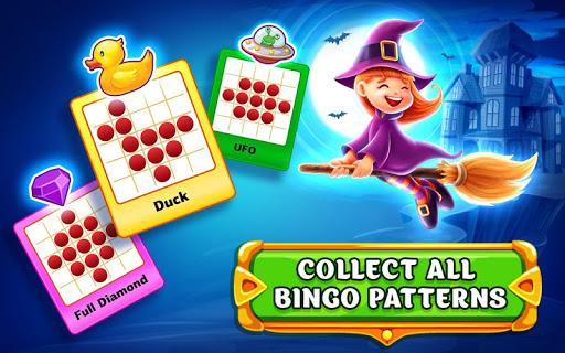 Wizard of Bingo 7.2.6 screenshots 13