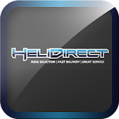 HeliDirect