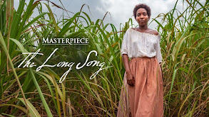 The Long Song on Masterpiece thumbnail