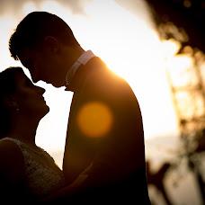 Wedding photographer Iurasog Alexandru (iurasog). Photo of 06.09.2016