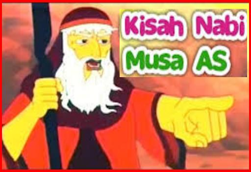Download Film Kartun Edukasi Anak Muslim Terbaru Lengkap Google Play