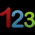 ConverDroid icon