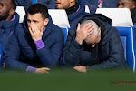 Dinamo Zagreb vloert Tottenham in de Europa League