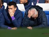 José Mourinho onder druk: Tottenham toont interesse in Julian Nagelsmann