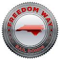 Freedom Way Bail Bonds icon