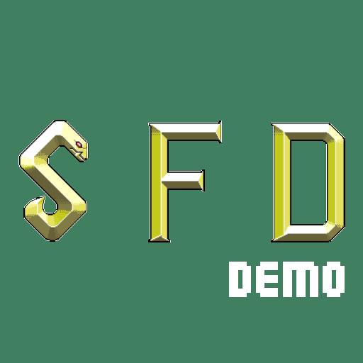 SFD DEMO