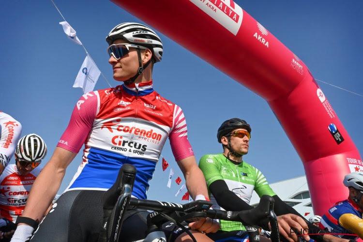"""Stijn Devolder over Mathieu van der Poel: """"Meer talent dan Boonen, Cancellara en Armstrong"""""""