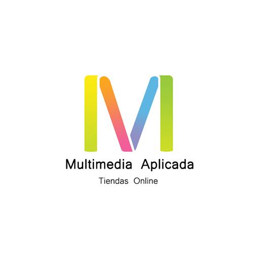 Multimedia Aplicada avatar image