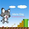 download Super Dog apk