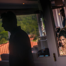 Wedding photographer Fábio Azanha (azanha). Photo of 12.03.2018