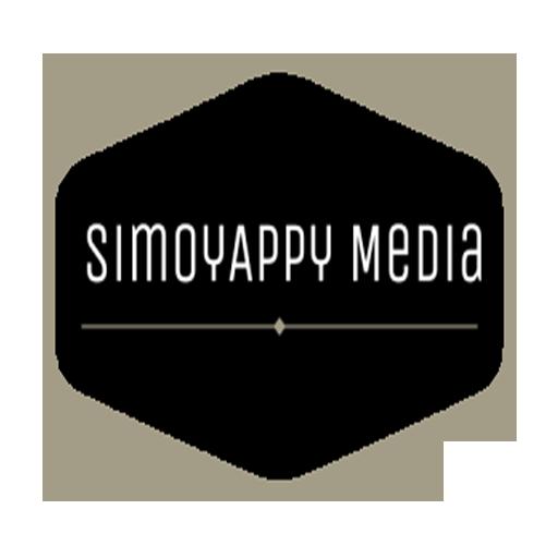 SimoyAppy Media avatar image