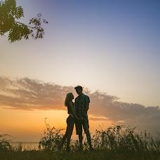 Wedding photographer Evgeniy Rotanev (Johnfx). Photo of 08.09.2014