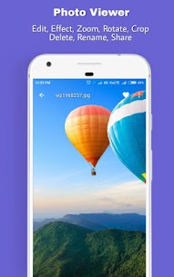 Gallery Pro – Photo Gallery, Ads Free 1.0 Mod APK (Unlimited) 3