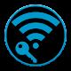 WiFi Hacker v1.0