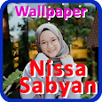 Sabyan Wallpapers