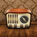 Electro Swing Revolution Radio icon