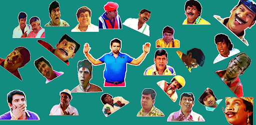 Tamil Stickers for WhatsApp (WAStickerApp) - Apps on Google Play