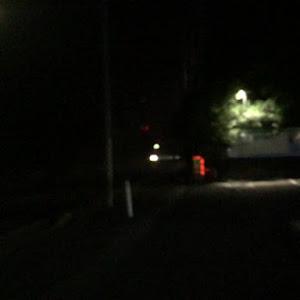 WRX STI VAB B型のカスタム事例画像 ぺがさんの2019年07月03日19:51の投稿