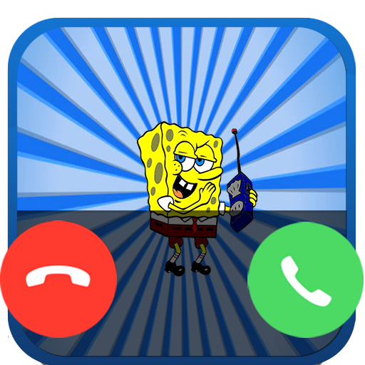 ???? Call from pop the Simulator 1.0